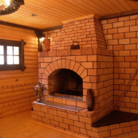 How to stack a stove with a stove: a detailed guide and recommendations for independent stoves