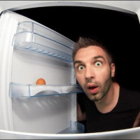 How the refrigerator works: device and principle of operation of the main types of refrigerators