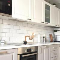 Comment choisir une hotte plutôt qu'une cuisinière à gaz: quels critères prendre en compte lors du choix d'un modèle adapté
