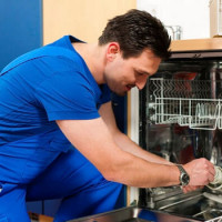 Bosch dishwasher repair: decoding error codes, causes and troubleshooting