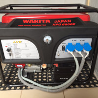 Générateur de gaz pour une chaudière à gaz: spécificités du choix et caractéristiques de raccordement