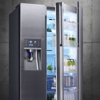 Indesit Refrigerator Repair: Find and Fix Common Problems