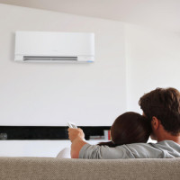 Rating split systems for the apartment: the best models + tips for choosing
