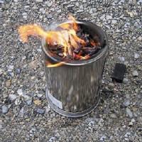 Comment fabriquer un générateur de gaz de vos propres mains: caractéristiques de la fabrication d'un appareil fait maison