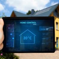Normes de température ambiante: conditions de vie intérieures confortables