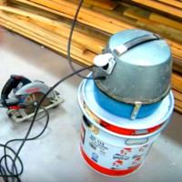 How to make a vacuum cleaner with your own hands: detailed instructions for assembling a homemade appliance