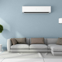 Comment choisir un système split dans un appartement et dans une maison: les meilleures marques + recommandations aux clients
