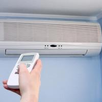 Gaisa kondicionēšana un dalītā sistēma - kāda ir atšķirība? Klimata tehnoloģijas atšķirības un atlases kritēriji