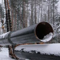 Calculation of the diameter of the gas pipeline: an example of calculation and features of the gas network