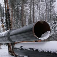 Dujotiekio skersmens apskaičiavimas: dujų tinklo skaičiavimo pavyzdys ir ypatybės