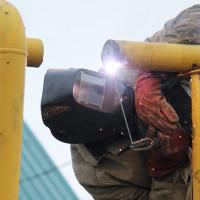 Bouchon de tuyau de gaz: variétés, conseils de sélection et détails d'installation