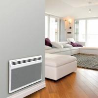 Comment choisir un radiateur micathermique: aperçu des types et conseils de sélection