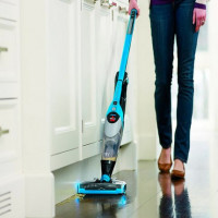 Bissell vacuum cleaners: the best ten models + useful recommendations for choosing