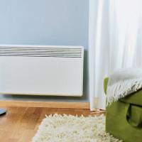 Comment choisir un convecteur: un examen comparatif et des recommandations avant d'acheter
