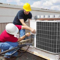 Cleaning ventilation ducts: effective methods and procedures for cleaning the ventilation duct