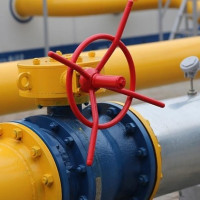 Gasification of industrial facilities: options and norms for gasification of industrial enterprises