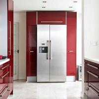Réfrigérateurs Daewoo: classement des meilleurs modèles et astuces pour les acheteurs potentiels