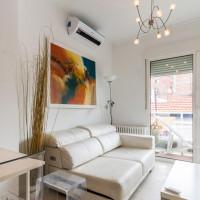 Dzīvokļa gaisa kondicionieru veidi: tehniskās īpašības + ieteikumi klientiem