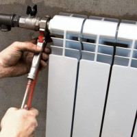 Do-it-yourself economical garage heating: how to reduce heat loss and the better it is heated