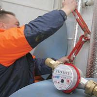 L'ordre et les règles d'installation des compteurs d'eau: règles d'installation et d'étanchéité