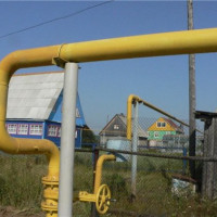 Câble pour chauffer une conduite de gaz: appareil, sélection en fonction des paramètres, modes d'installation