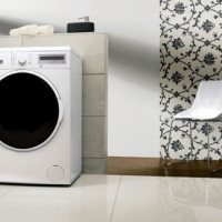 Which German washing machines are better: a comparative review of popular manufacturers