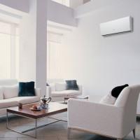 Gaisa kondicionēšana vai dalītā sistēma - kura ir labāka? Salīdzinošais pārskats