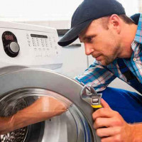 Ariston Washing Machine Errors: Decoding DTCs + Repair Tips