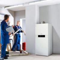 Autonoma apkure dzīvoklī: dažādu vienošanās variantu salīdzinājums
