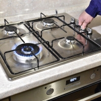 Household gas usage rules: gas equipment operating standards in private houses and city apartments