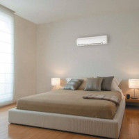Split systems Daikin: ranking of the best models + recommendations for customers