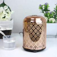 Can essential oils be added to a humidifier? The specifics of aroma use