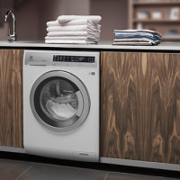 Washing machines Electrolux: overview of specifications and product line + ranking of the best models