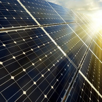 Alternative energy for the home: a review of non-standard energy sources