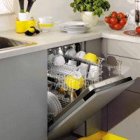 Overview of the Bosch SMV44KX00R dishwasher: middle price segment with a premium claim