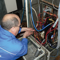 Stinol Refrigerator Repair: Frequent Problems and Solutions