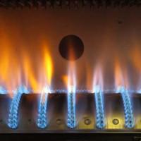 Dysfonctionnements des chaudières à gaz Conord: pannes et solutions courantes