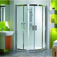 Kassetter för duschkabiner: egenskaper, typer, valregler + ersättningsinstruktioner