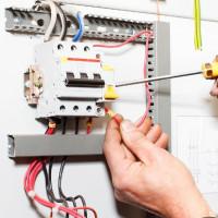 Marķēšanas slēdži: kā izvēlēties pareizo vadu vadu