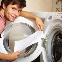 DIY LG washing machine repair: frequent breakdowns and troubleshooting instructions