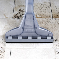 Thomas washing vacuum cleaners: TOP-10 rating of the best German brand models