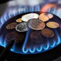 Benefits for connecting gas to large families: specifics and rules for registration of preferential conditions