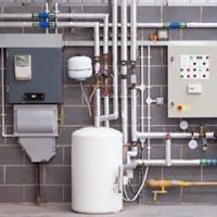 Comment choisir la meilleure chaudière à gaz: un aperçu des critères de choix de la meilleure unité