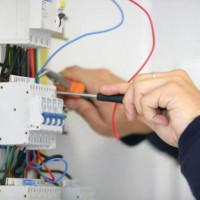 Schéma de câblage dans l'appartement: câblage électrique pour différentes pièces