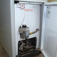 La chaudière à gaz Lemax ne s'allume pas: pannes fréquentes et moyens de les gérer