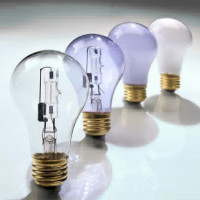 Halogen lamps: device, varieties, nuances of choice + review of the best manufacturers