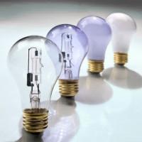Lampes halogènes: appareil, variétés, nuances de choix + revue des meilleurs fabricants