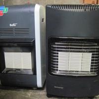 Réparation d'un chauffe-eau à gaz: pannes courantes et méthodes pour les éliminer