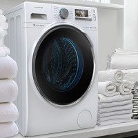 Belt for a washing machine: selection tips + replacement instructions
