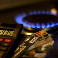 How to calculate gas consumption for heating a house in accordance with the norms